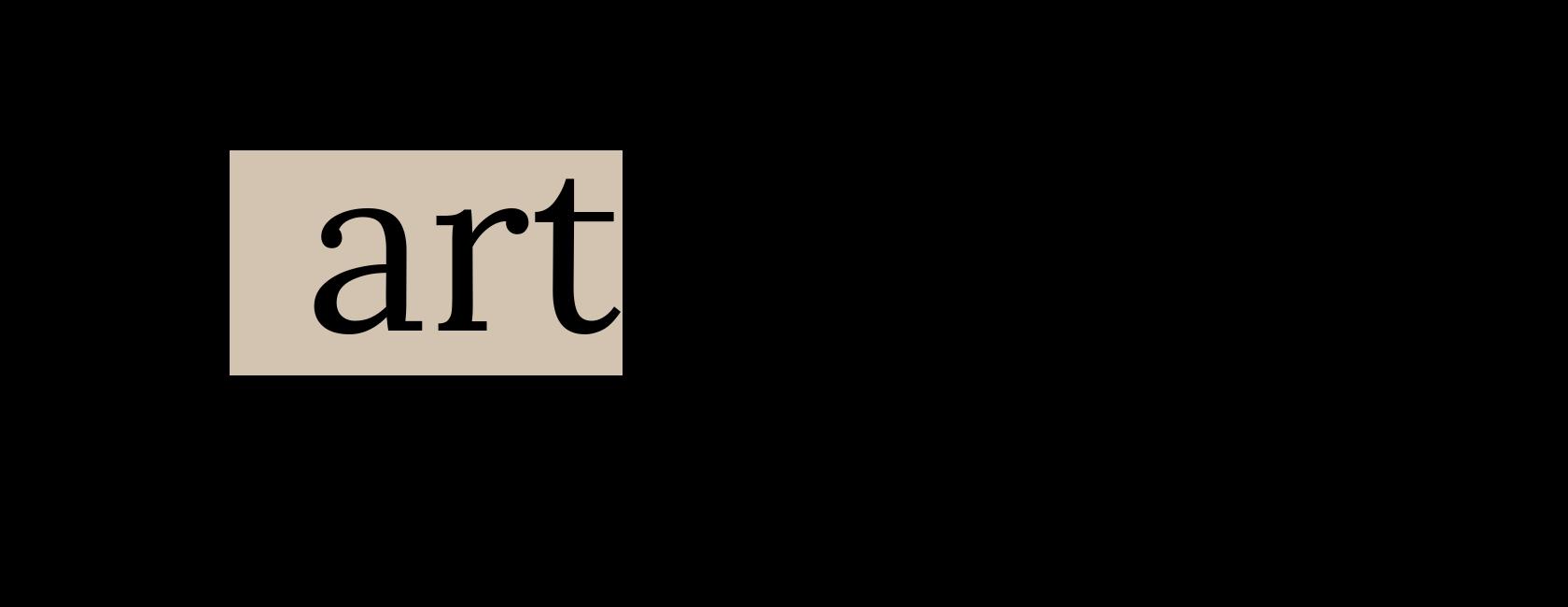 Artoftech